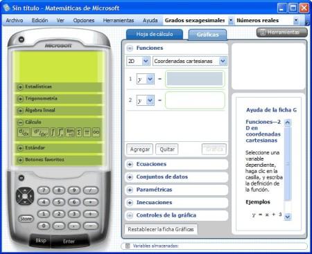 Calculadora portable en su memoria usb matem ticas para for Calculadora pasi