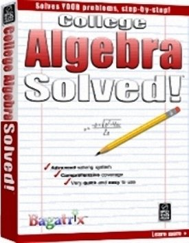 algebra_dorol