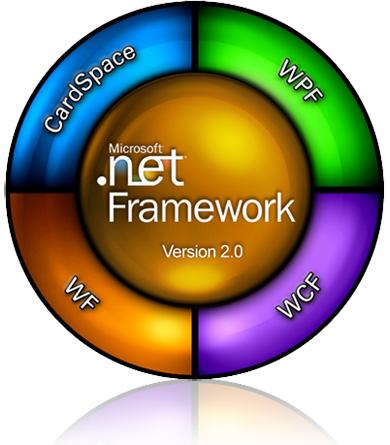 framework3_1